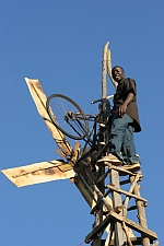 foto© Tom Rielly, movingwindmills.org